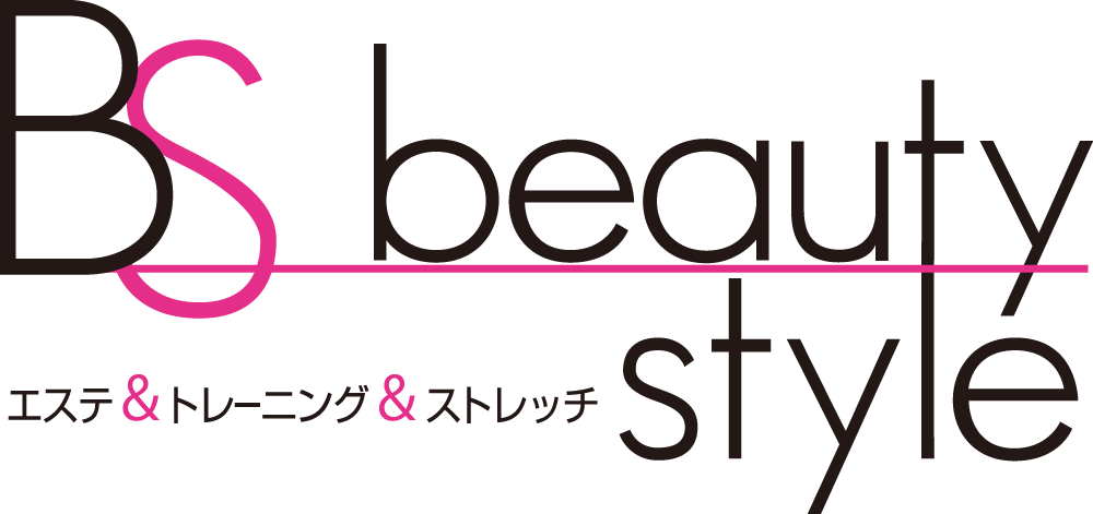 BS beauty style